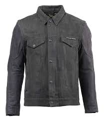 Roland Sands Design Jackets Amazon Com Roland Sands Design Hefe Textile Mens Street