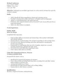 Medical Coding Duties Resume Examples Brilliant Sample For Cover ...