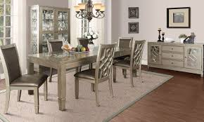 Dining Room Furniture Off Price The Dump Americas Furniture - Furniture dining room tables