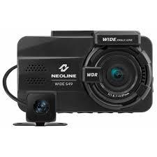 Стоит ли покупать <b>Видеорегистратор Neoline Wide S49</b>, 2 ...