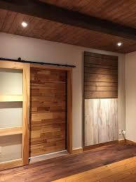 interior barn doors barn doors with gl 5 foot wide sliding barn door 48 by 84 barn door 72 inch wide barn door