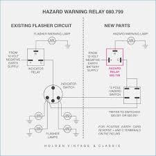 12v flasher relay wiring diagram realestateradio us 4 Pole Relay Wiring Diagram 4 pin flasher unit wiring diagram beamteam
