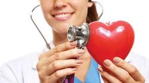 Image result for سلامتی قلب
