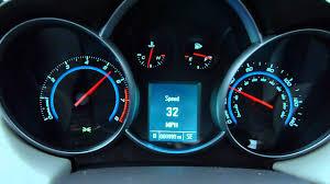 Cruze chevy cruze 0-60 : 2012 Chevrolet Cruze 1.4T 0-60 - YouTube