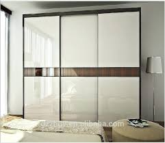 bedroom closet design bedroom wardrobe design for women home and decor bedroom closet design philippines