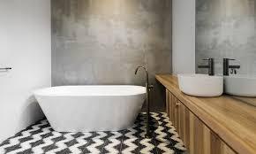 10 best bathroom brands astrawalker
