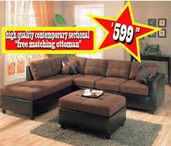 Sleep Cheap Furniture Furniture Store Jersey City New Jersey