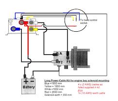 warn winch wiring diagram 120 volt Ac Hoist Wiring Diagram Hoist Crane Diagram