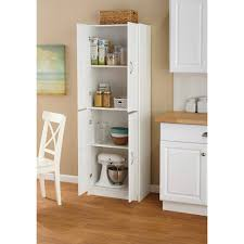 tall black storage cabinet. Full Size Of Cabinet, Black Storage Cabinet Narrow With Doors Tall Wood