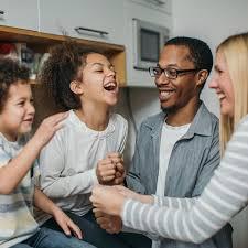 Melissa Robertson (@keepupwiththerobertsons) shares 11 resolutions for  happier healthier families that we think you'll… | Healthy families,  Healthy happy, Robertson