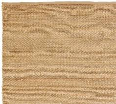 heather chenille jute rug natural pottery barn outdoor jute rug