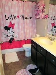 mickey bathroom mickey and bathroom set medium size of mickey and bath towels clearance beach towels mickey bathroom