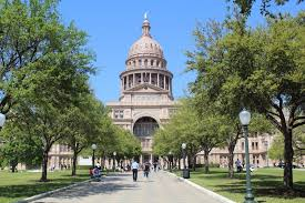 best places to live in austin tx
