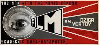 Discontinuity Editing Soviet Montage Screen Project York U