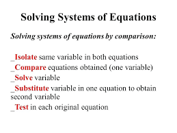 system equation solver math 4 solving mathcad equation system solver
