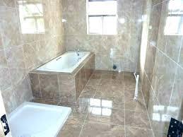 tile around bathtub mosaic bathroom mirror mosaic tile bathroom mirror wall tiles around bathtub ing tiling