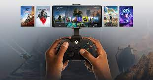how to stream xbox one games on your