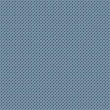 blanket texture seamless. 5-Seamless-Blue-Retro-fabric-Texture_thumb05 Blanket Texture Seamless
