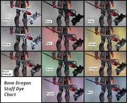 Image Bds Dye Chart Jpg Guildwars Wikia Fandom Powered