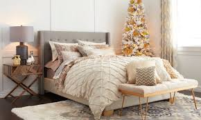 best bed sheets 2017. Fine 2017 Best Bedding Gifts For Christmas 2017 And Bed Sheets A