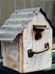 Rustic Birdhouses Rustic Spoon Birdhouse Rustic Birdhouse Spoon Birdhouse