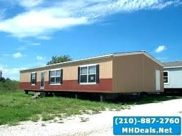Amazing Mobile Homes For Sale In Georgia 4 Bedroom Mobile Homes For Sale Beautiful  Like New 4