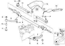 Bmw e38 parts diagram realoem online bmw parts catalog diagram rh diagramchartwiki parts diagram echo