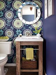 when your bathroom is short on space the right vanity can help you live larger