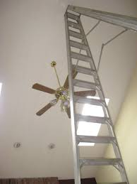 bedroom cathedral ceiling fans mount to give your fans a healthy suppport intended for ceiling