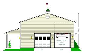 9x8 garage doorMighty Steel Plans