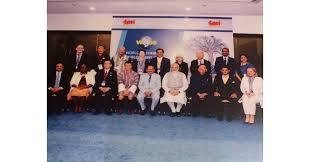 rencontre indienne francophone