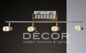 klint lighting. KLINT L.E.D. Track Light Klint Lighting