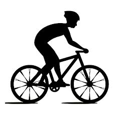 Cycling | I:4248097757 | Priscilla Barnett wallpaper