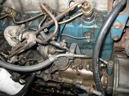 k1500 thermal wiring diagram on k1500 images free download wiring 98 Chevy 4x4 Actuator Wiring Diagram nissan diesel engine 1988 chevy 4x4 actuator wiring diagram home electrical wiring diagrams 1996 Chevy 4x4 Actuator Wiring Diagram