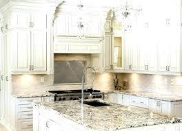 kitchen backsplash white cabinets black countertop white cabinets black gray cabinets with black modern white kitchen kitchen backsplash