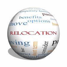 how to organize and implement a perfect relocation purchase of the stuff required for apartment moving