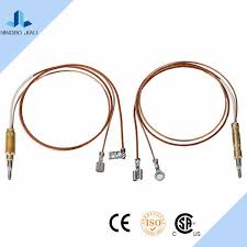 thermocouple for gas fireplace bbq thermocouple buy gas thermocouple for gas fireplace bbq thermocouple buy gas fireplace thermocouple bbq garill thermocouple thermocouple for gas fireplace bbq thermocouple gas