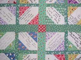 Photo Quilts Patterns – co-nnect.me & ... Family Photo Quilt Patterns Easy Photo Quilt Patterns Oquilts Maries  Birthday Signature Quilt Ps I Quilt ... Adamdwight.com