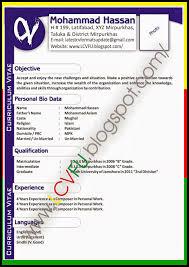 cv format template 2014 sample customer service resume cv format template 2014 cv templates curriculum vitae template cv template cv format latest cv format