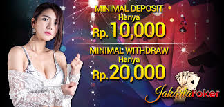 Image result for poker online indonesia bandar ceme agen poker online situs poker online