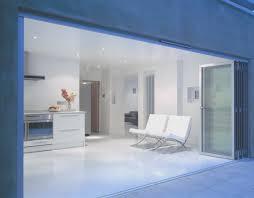 Aluminium Home Decor  Home Decorating Interior Design Bath Aluminium Home Decor