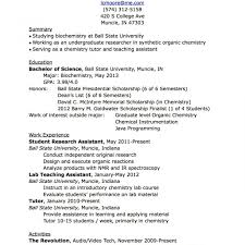 Things To Put On A Resume What To Put In On A Resume Template Elegant Skills Inspire How 72