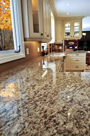 7 Common Kitchen Countertop Problems And How To Fix Them