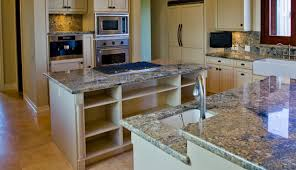 kitchen countertops quartz. Granite Countertops Minneapolis; Affordable Mn; Quartz Kitchen