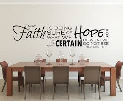 decal decor uk wall for dorm room words