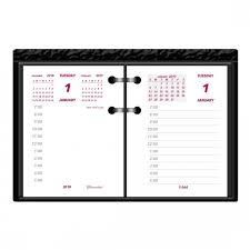 Daily Picture Calendar Refill 2020 For Daily Desk Calendar C1s