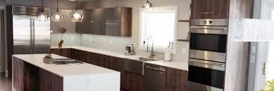 modern kitchen cabinets in dallas