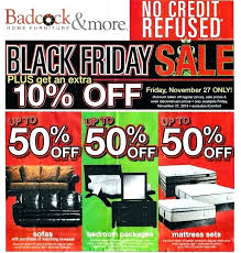furniture sale ads. Plain Furniture Furniture Sales Black Sale Bedroom Deals Ads And Amazing Friday Toronto  Toronto Intended S