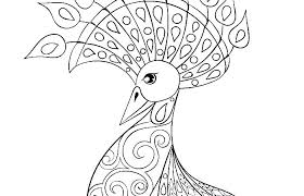 Free Coloring Pages Small Flowers Free Printable Small Flower