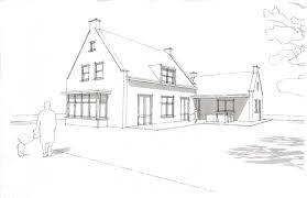 Huis Bouwen En Inrichten Wat Betekent In Eigen Stijl Met Huysman